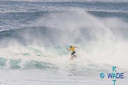 SURFING 02