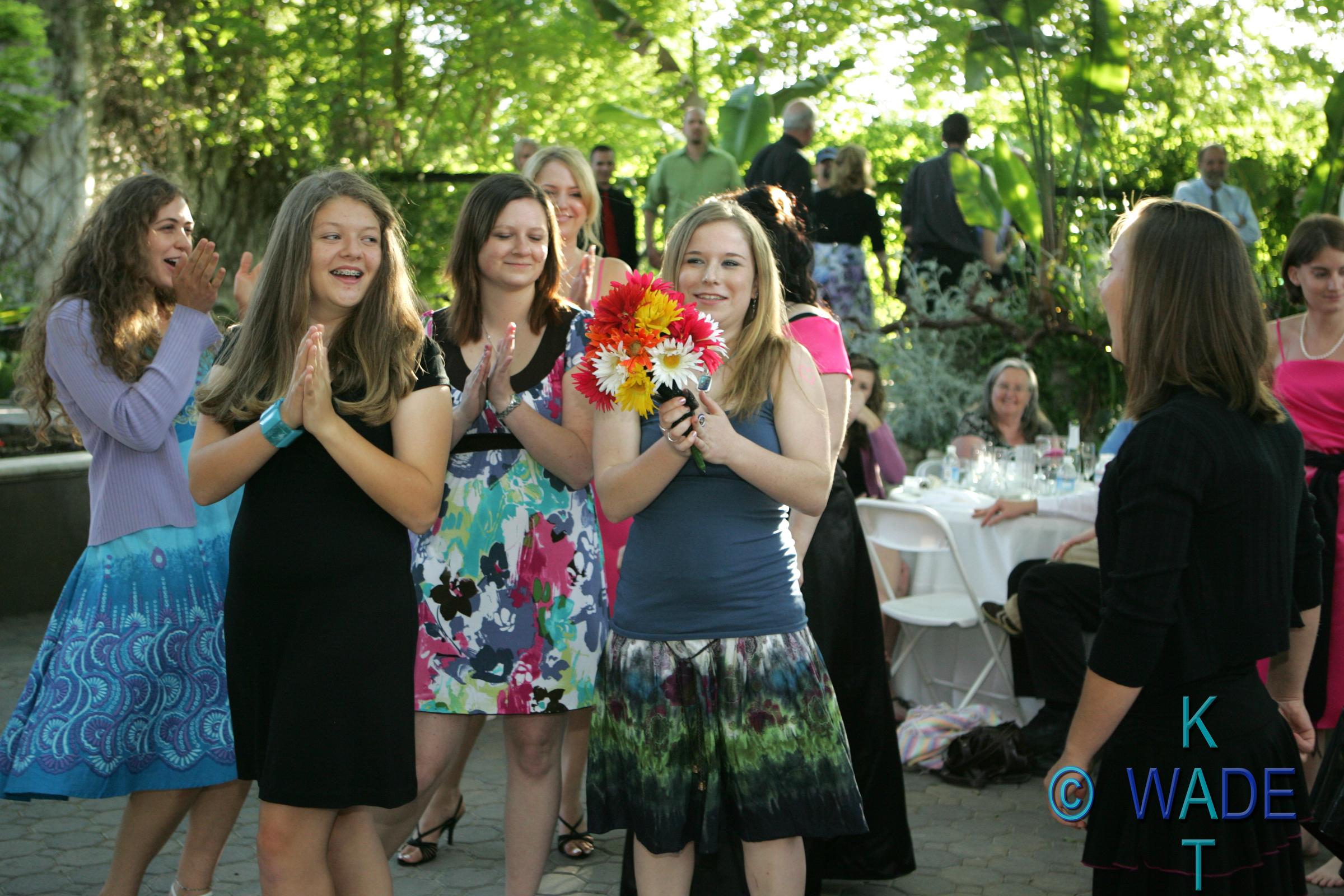 AMANDA_and_JON_Wedding_541_KatWade