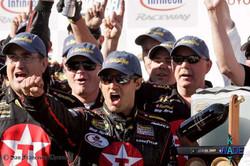 SF CHRONICLE NASCAR 06AA