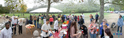 FINISHED_BBQ_PANORAMA 1