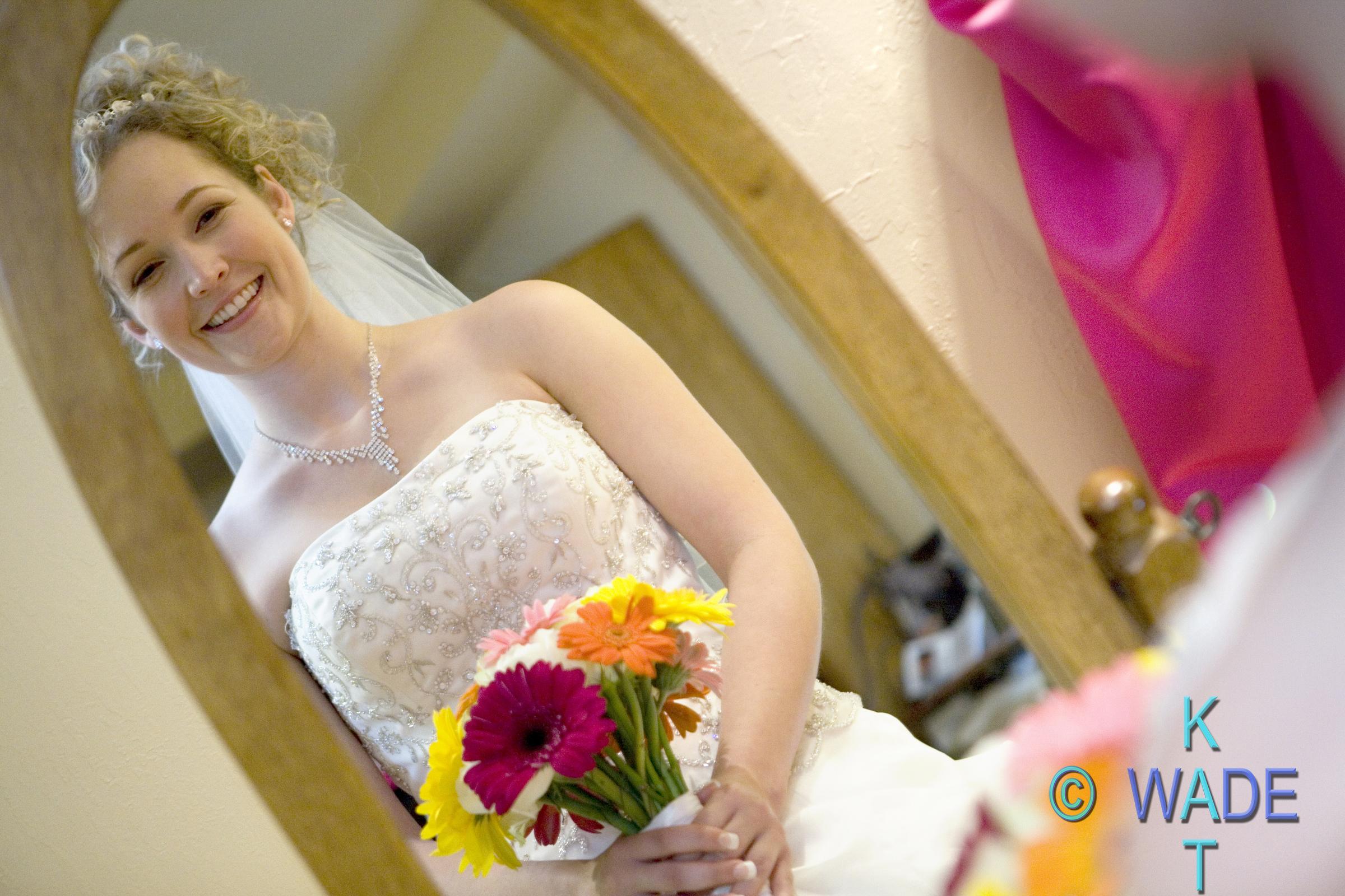 AMANDA_and_JON_Wedding_103_KatWade