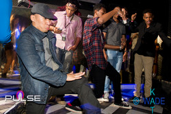 PUL DJ HAPA BOY 60A