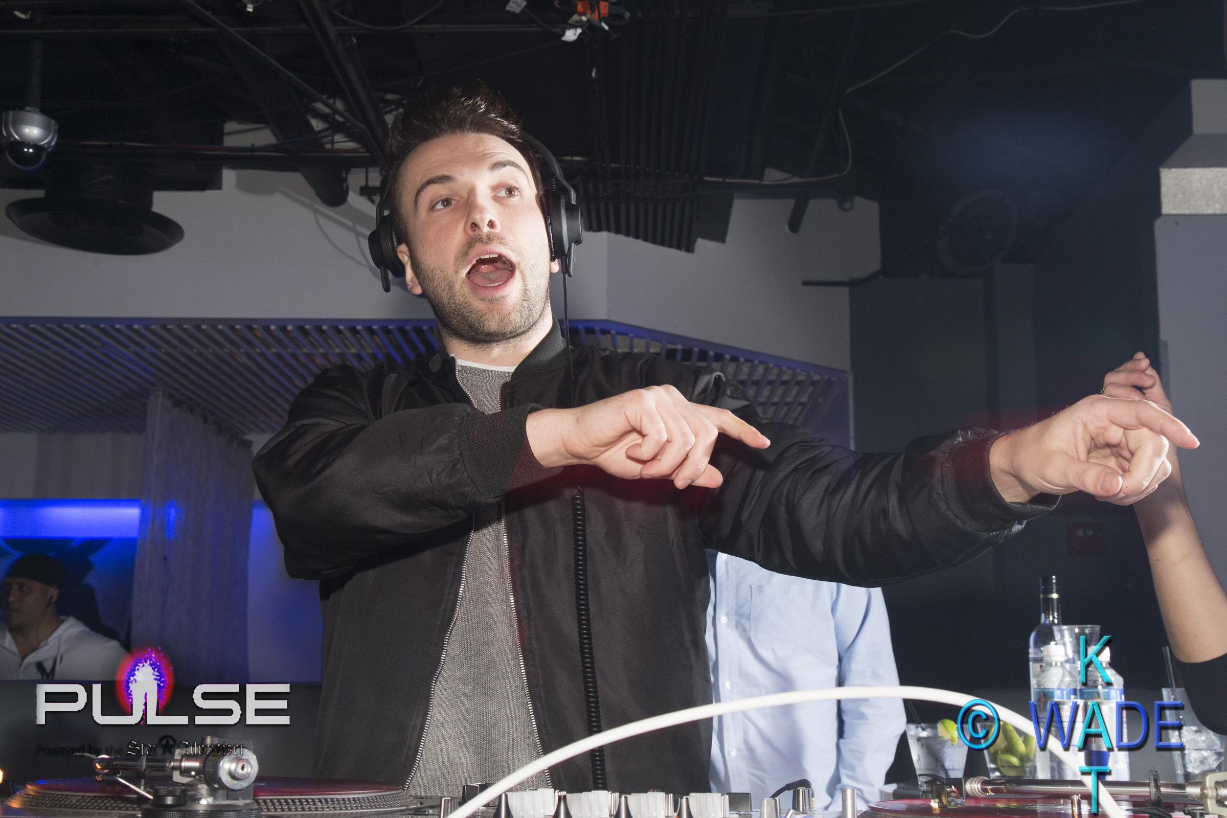 DJ JERZY _ M  03A