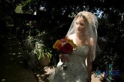 AMANDA_and_JON_Wedding_131_KatWade