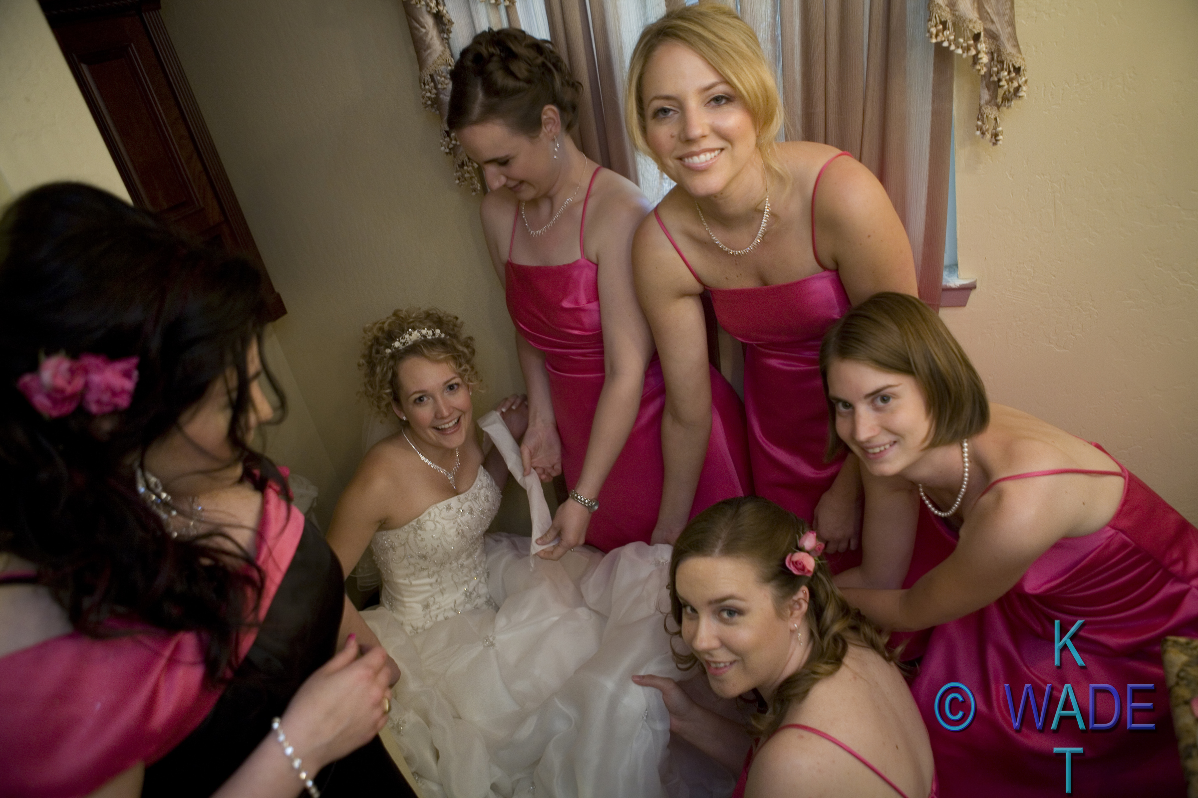 AMANDA_and_JON_Wedding_096_KatWade