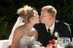 AMANDA_and_JON_Wedding_332_KatWade