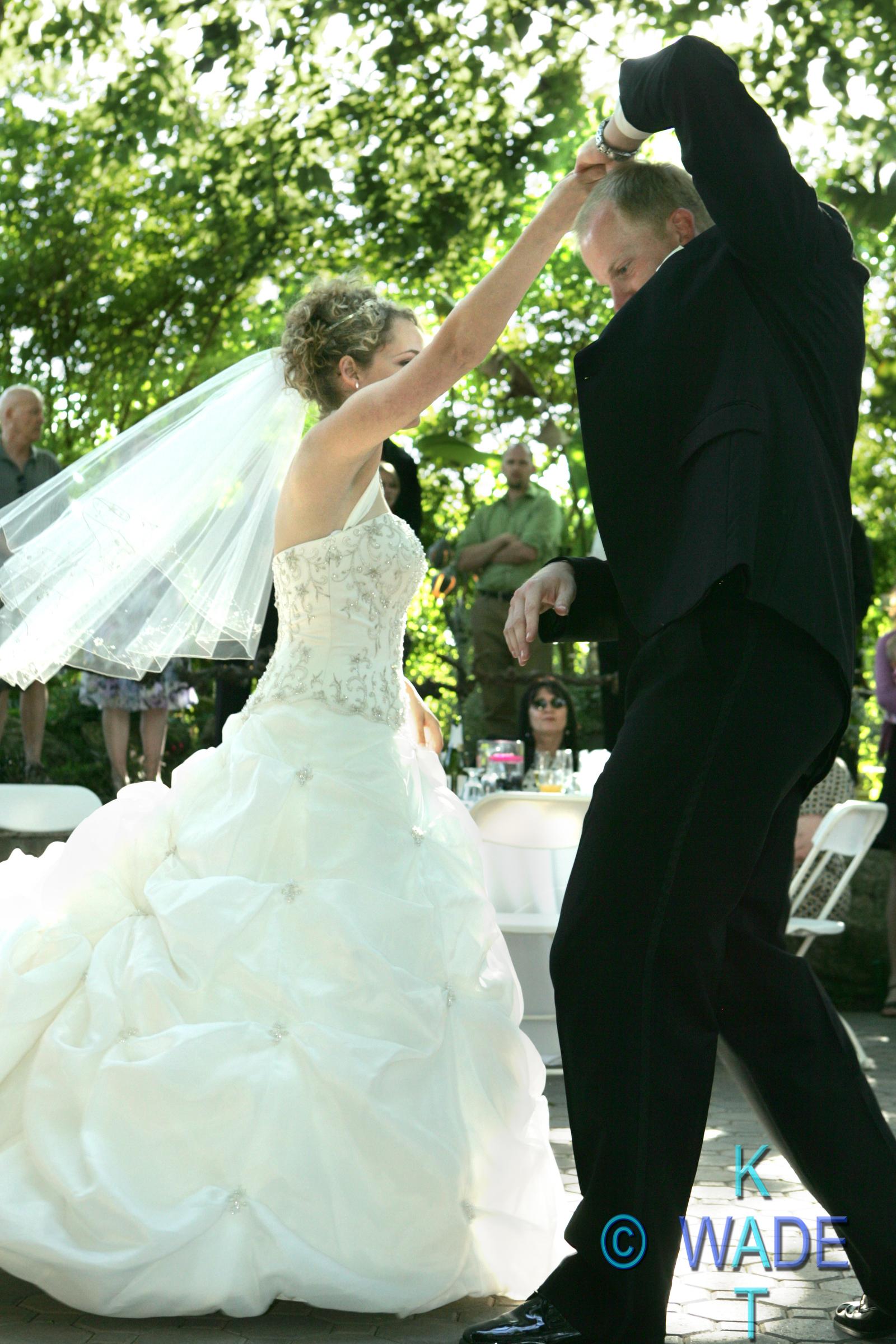AMANDA_and_JON_Wedding_421_KatWade