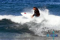 TGF SURFER PANCHO GUIDE 062