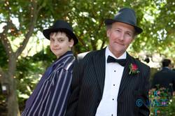 AMANDA_and_JON_Wedding_053_KatWade
