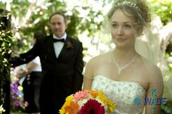 AMANDA_and_JON_Wedding_137_KatWade