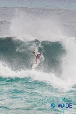 SURFING 04