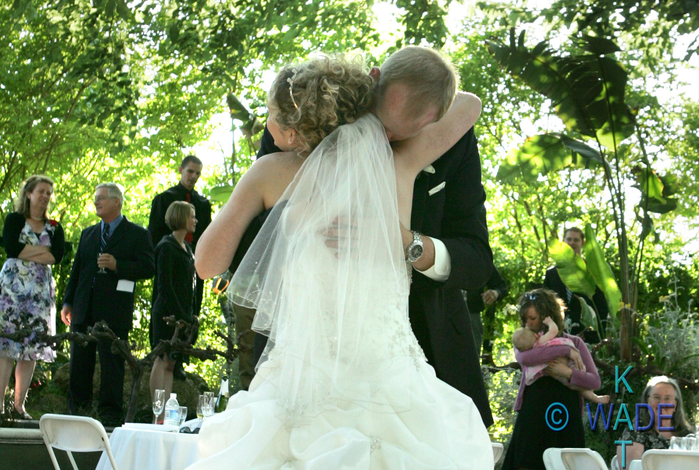 AMANDA_and_JON_Wedding_426_KatWade