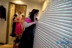 AMANDA_and_JON_Wedding_031_KatWade