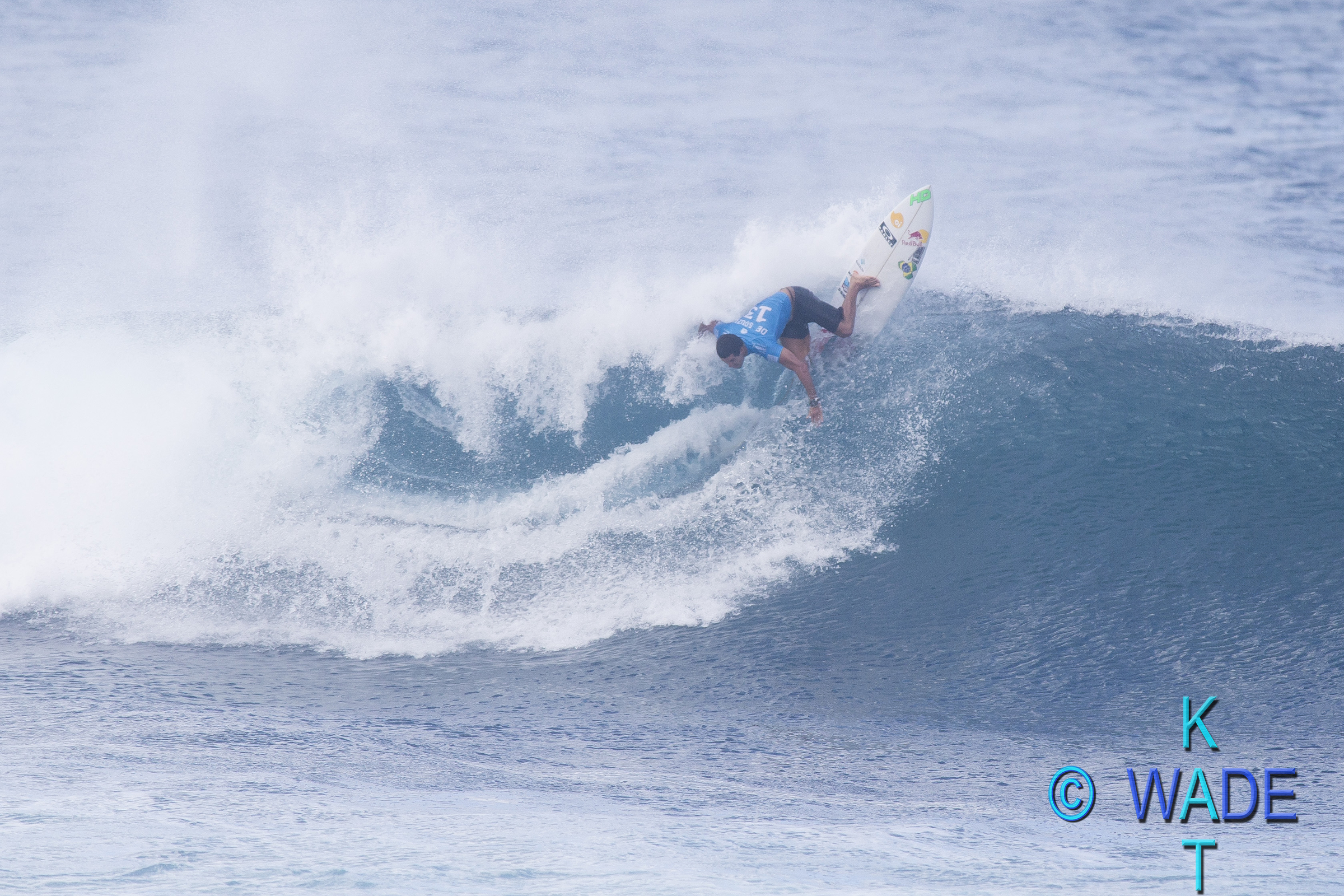 PUL PIPELINE MASTERS 02