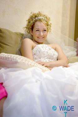 AMANDA_and_JON_Wedding_069_KatWade