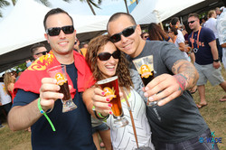 PUL BREWERS FEST 01