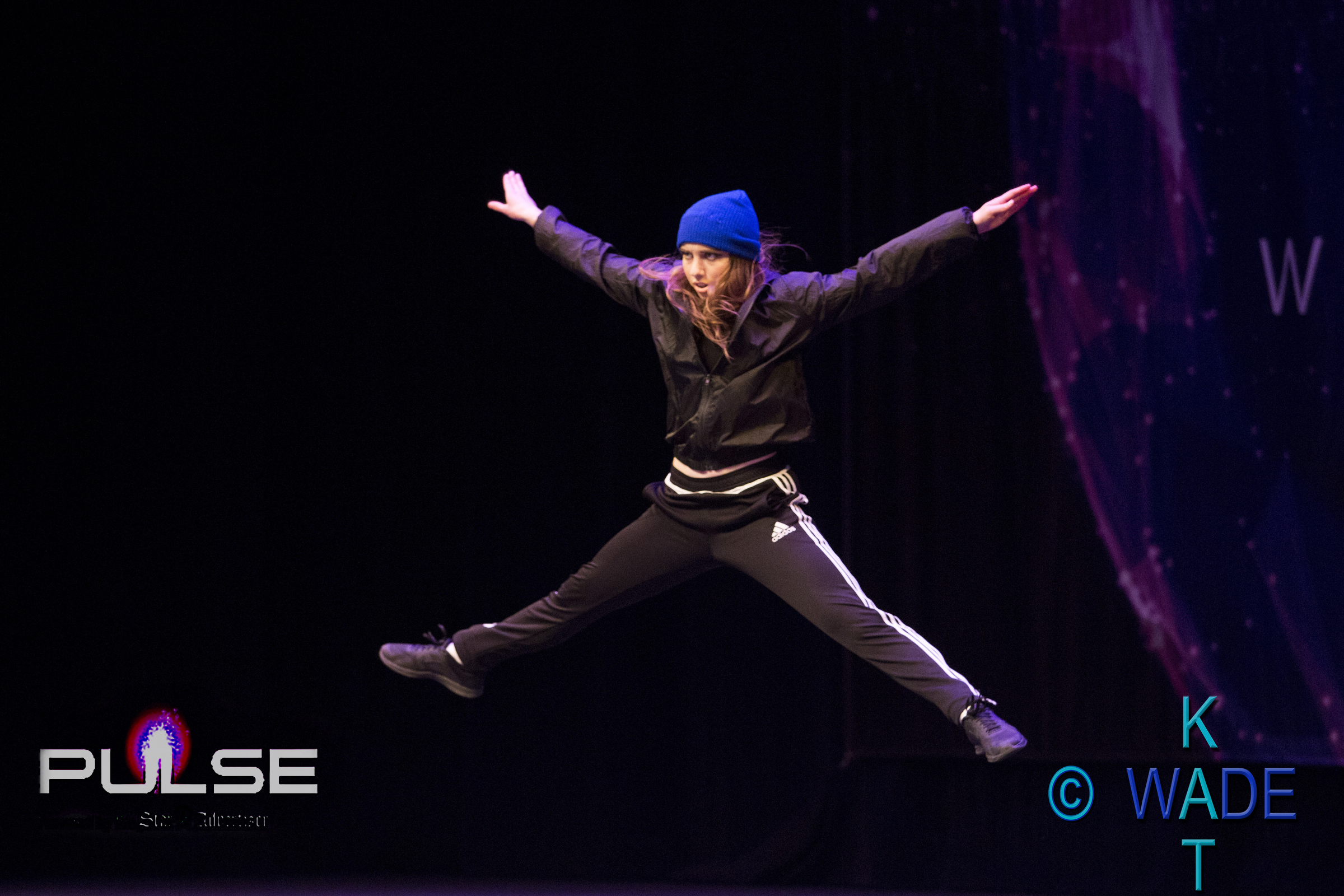 PUL WORLD OF DANCE 003A