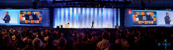 10MAY11_ADOBE_GeneralSession_Welcome_04_KW