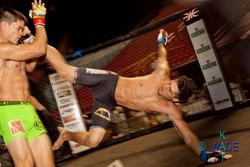 PUL X1 MMA FIGHTS 046