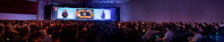 10MAY11_ADOBE_GeneralSession_Welcome_03_KW