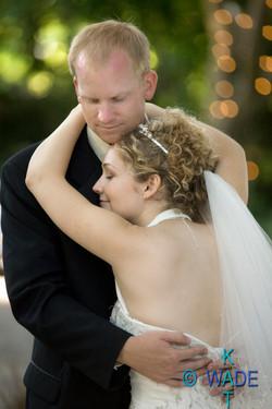 AMANDA_and_JON_Wedding_641_KatWade