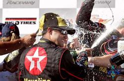 SF CHRONICLE NASCAR 04AA