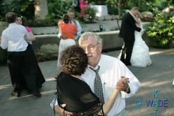 AMANDA_and_JON_Wedding_645_KatWade