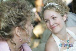 AMANDA_and_JON_Wedding_674_KatWade