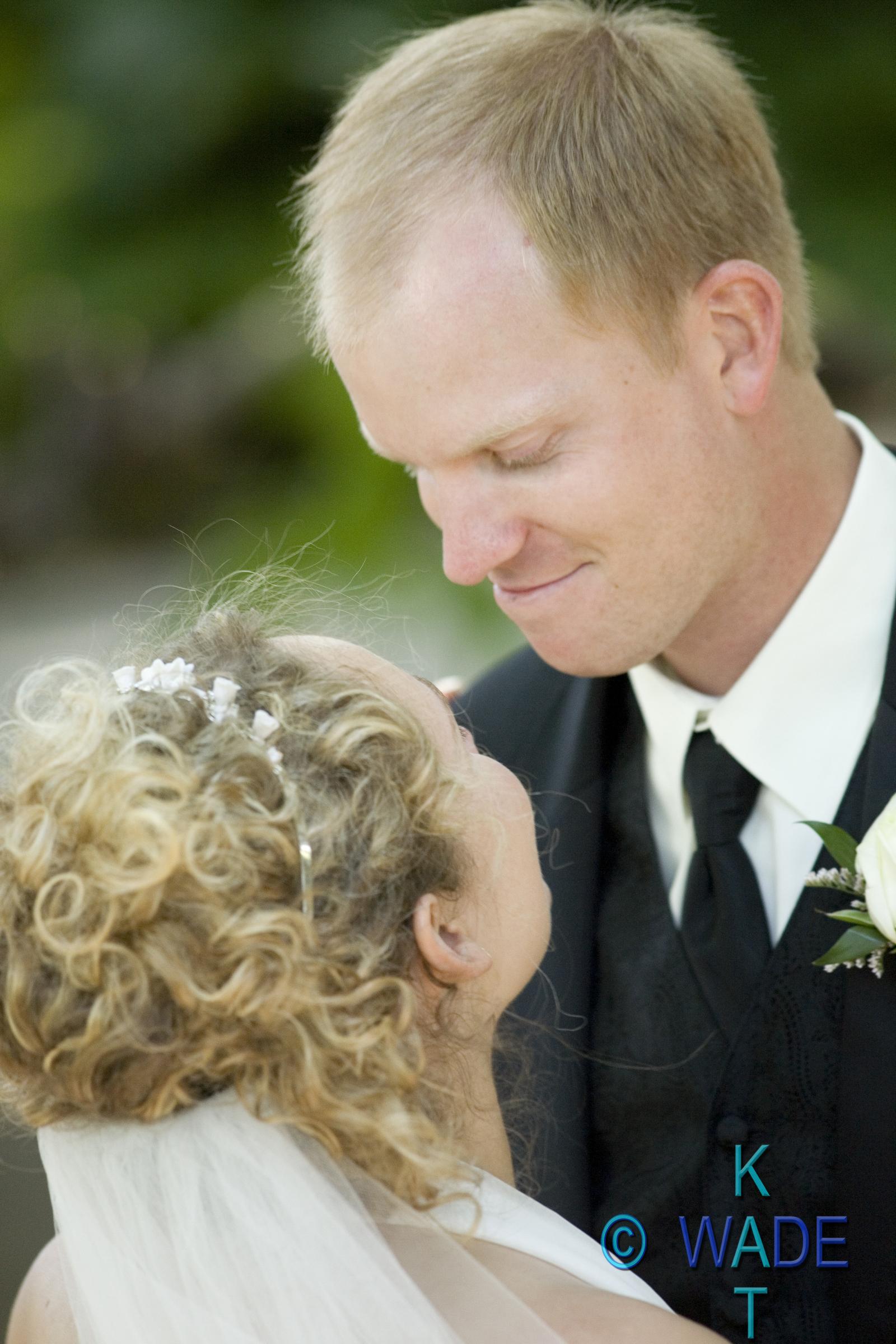 AMANDA_and_JON_Wedding_407_KatWade