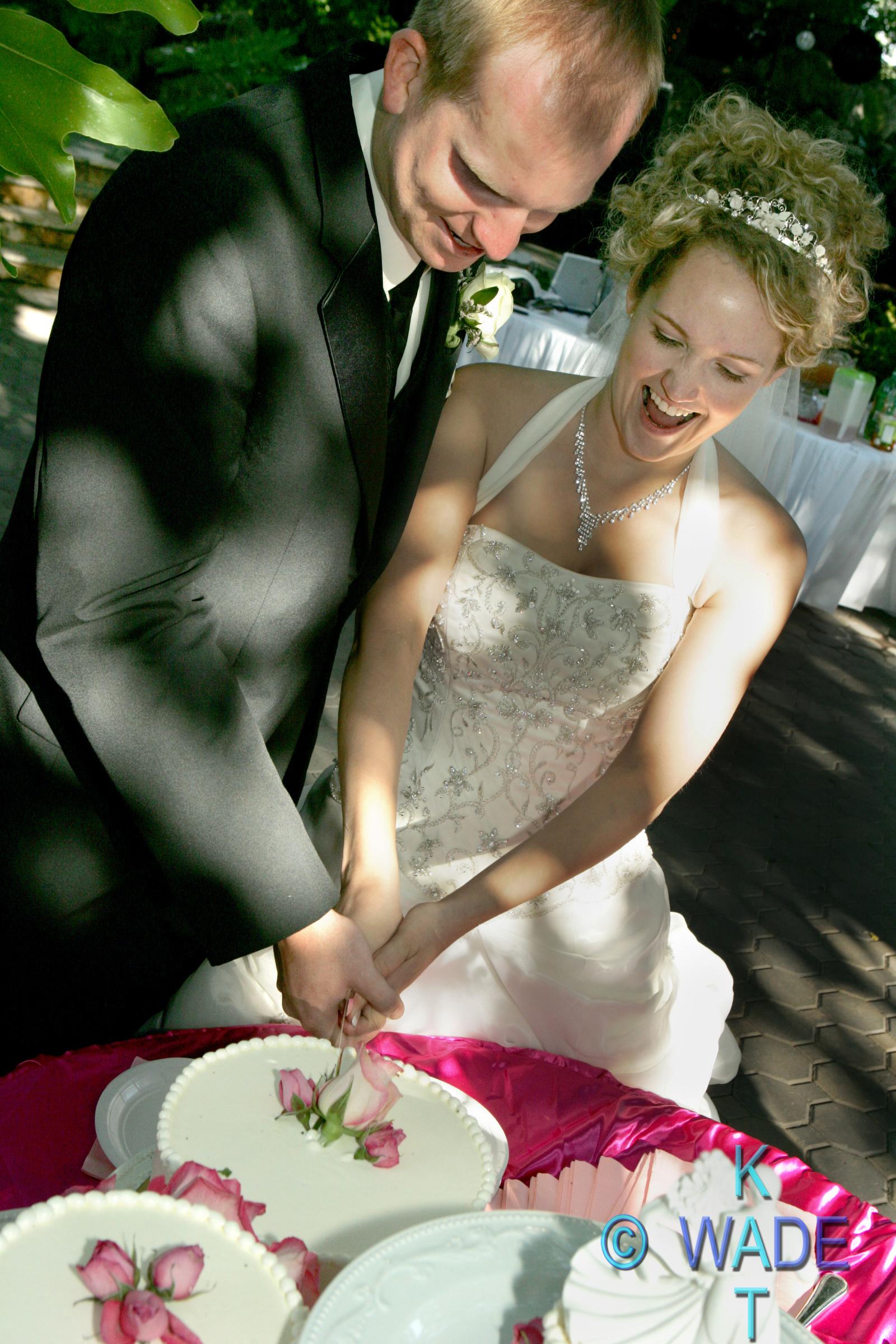 AMANDA_and_JON_Wedding_464_KatWade