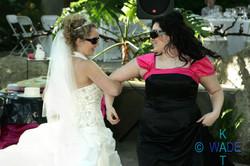 AMANDA_and_JON_Wedding_514_KatWade