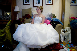 AMANDA_and_JON_Wedding_016_KatWade