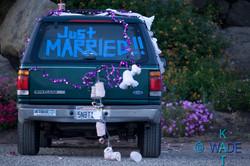 AMANDA_and_JON_Wedding_756_KatWade