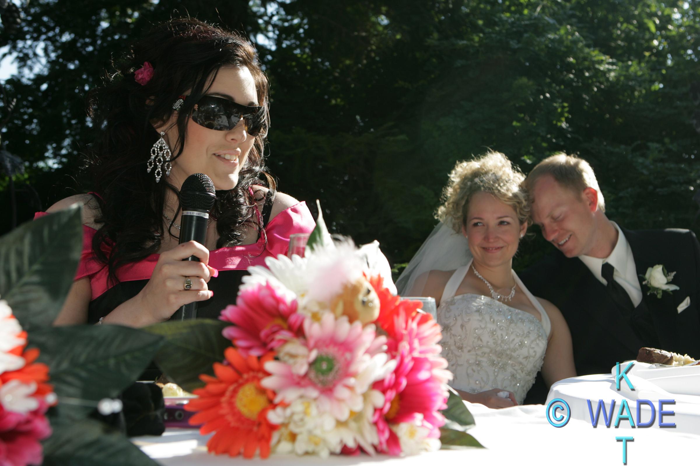 AMANDA_and_JON_Wedding_350_KatWade