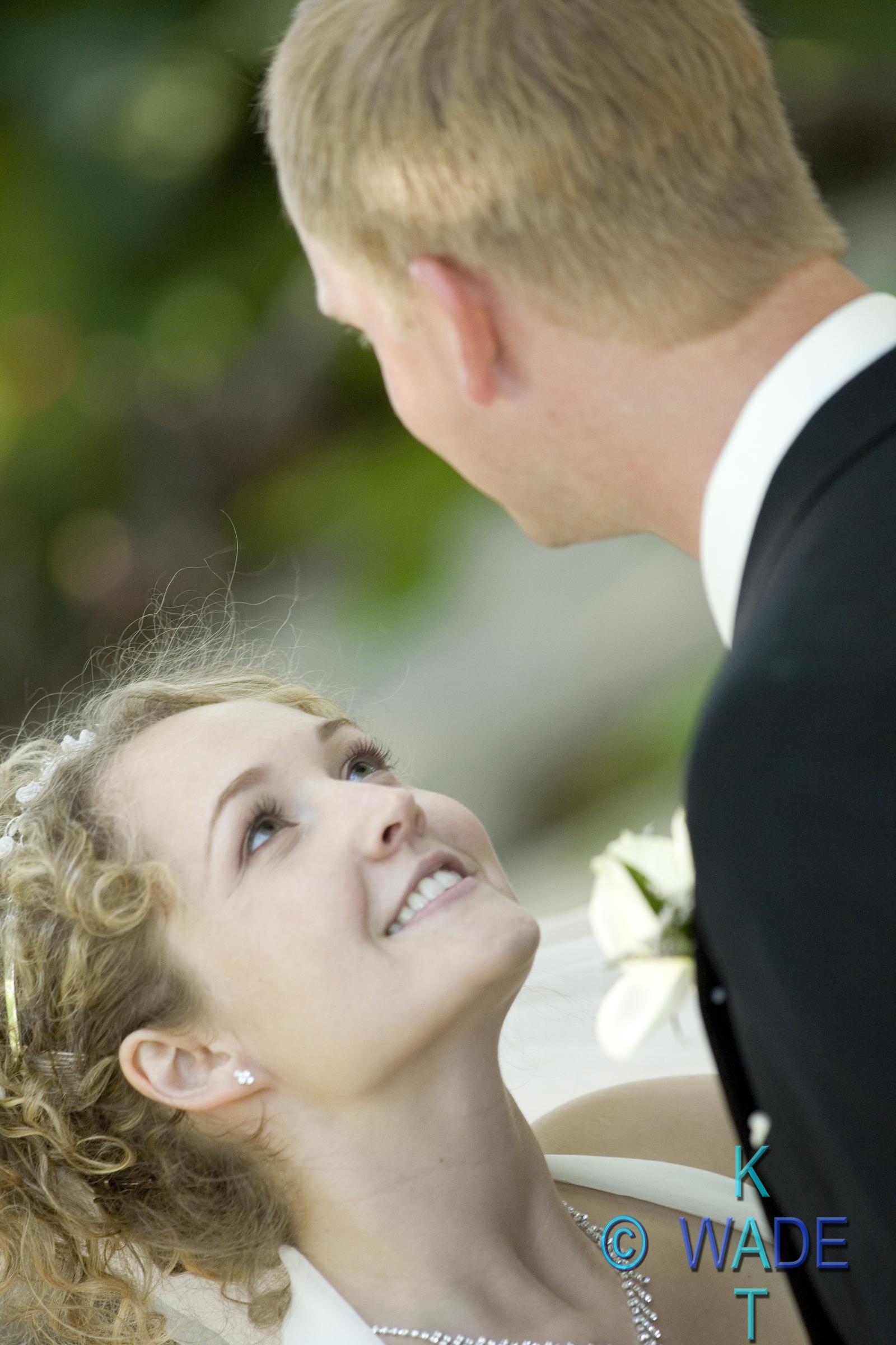 AMANDA_and_JON_Wedding_408_KatWade