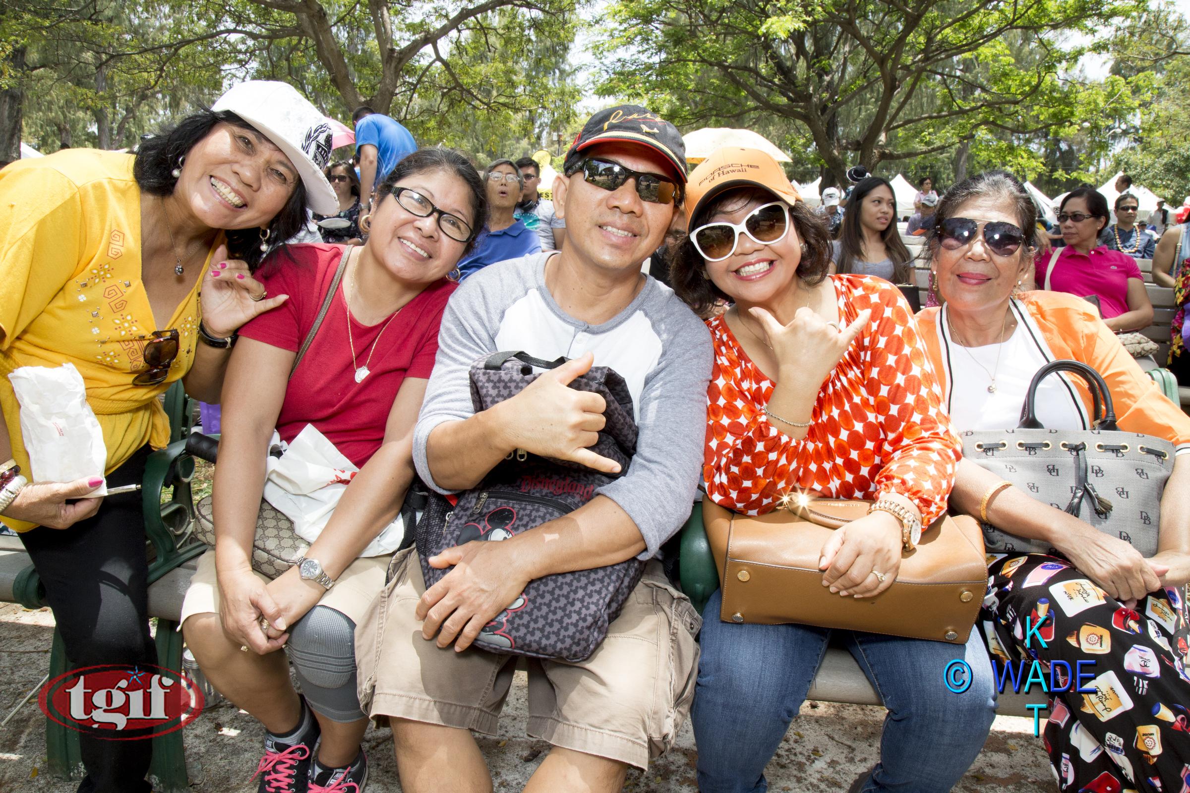TGF FILIPINO FIESTA 07A