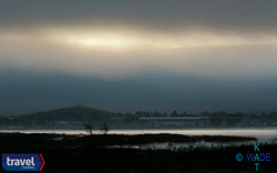 SunriseNapaValley_002c2A