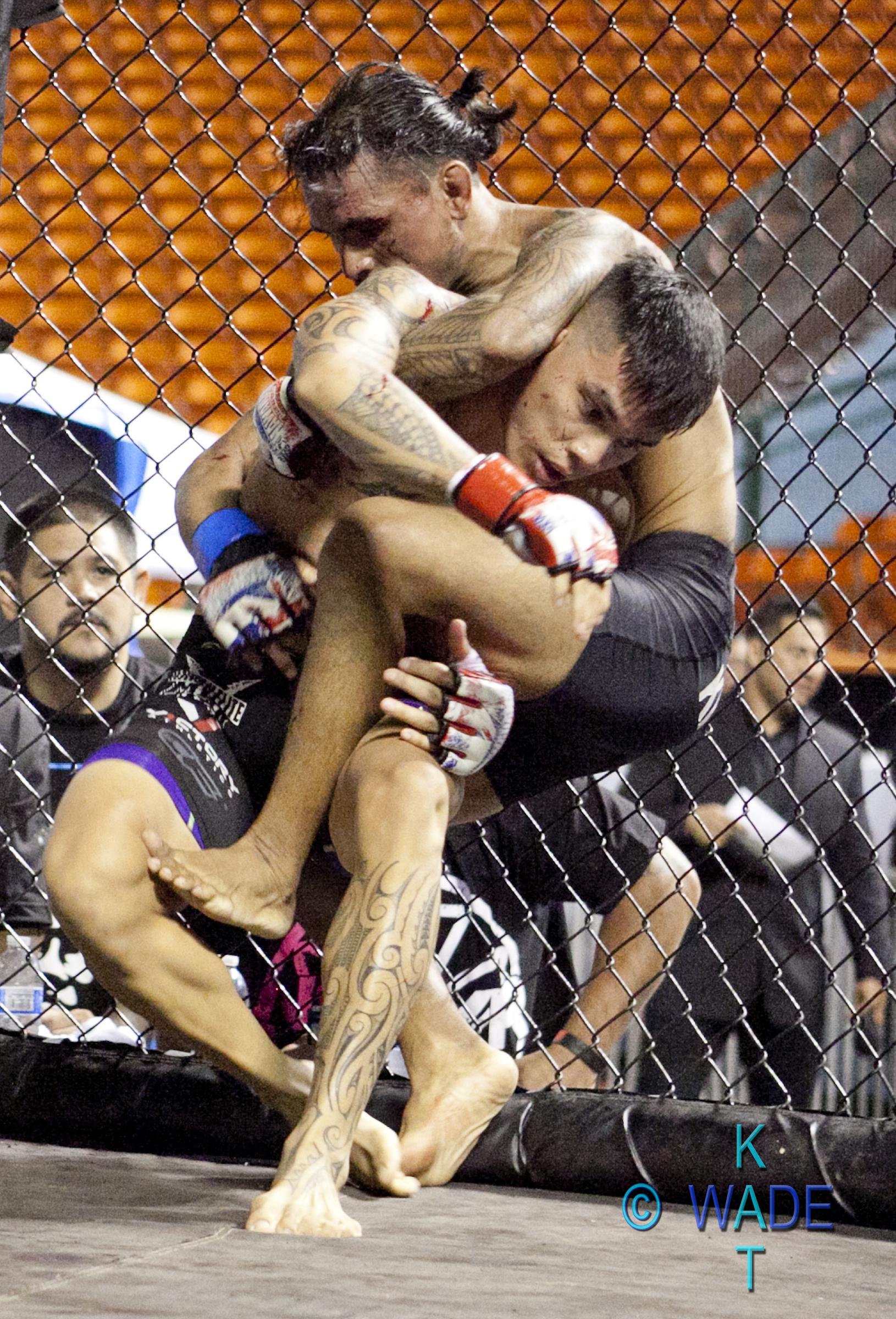 PUL X1 MMA FIGHTS 023