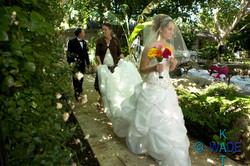 AMANDA_and_JON_Wedding_132_KatWade