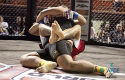 PUL X1 MMA FIGHTS 007