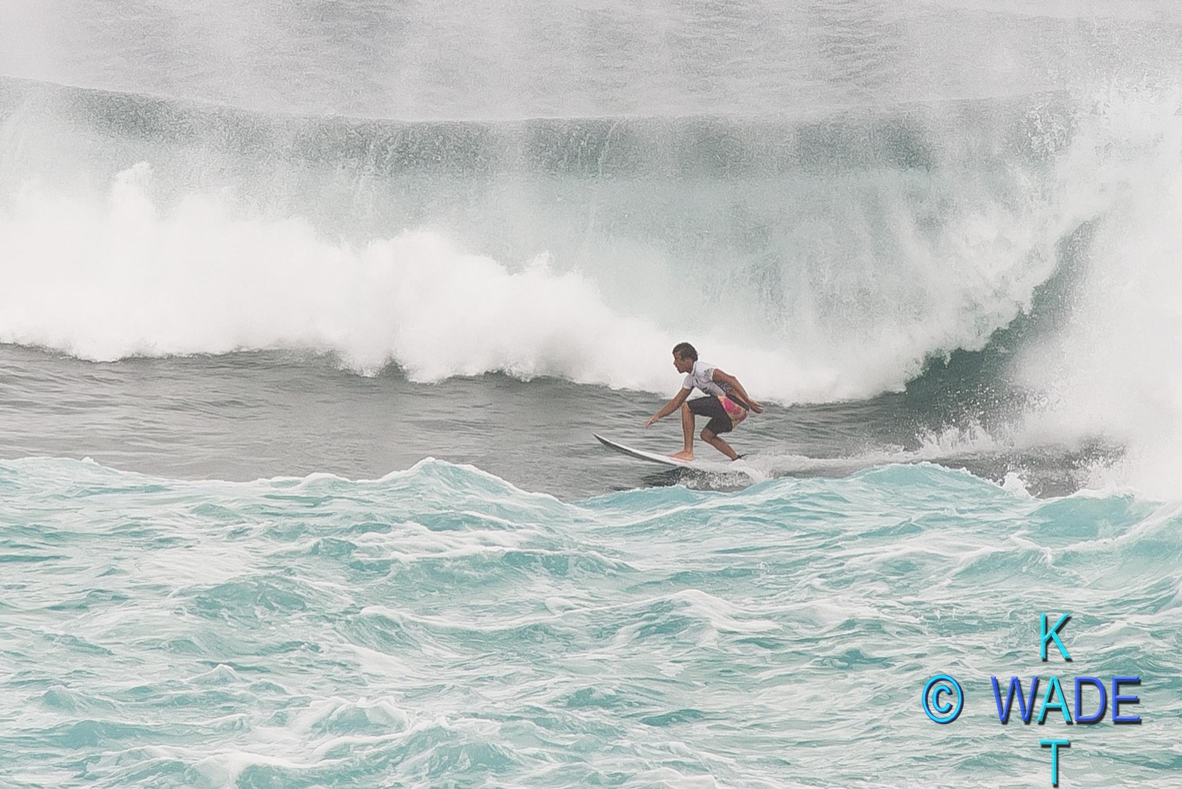 SURFING 05