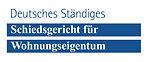 eid_Logo_Schiedsgericht.jpg