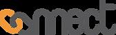 Logo connect# tout court.png