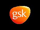 GSK Glaxo Smithkline