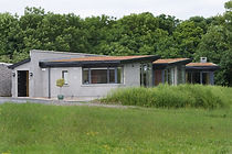 Longbowe self-catering holiday home close to kilkenny city