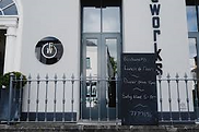 Foodworks used by guests in The Gables and Longbowe