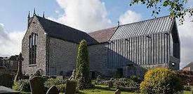 Medieval mile museum.jpg