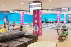 Bowling in Kilkenny only 5 min from The Gables and Longbowe