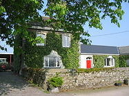 Self Catering Holiday Ireland