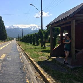 O que fazer na região de Malalcahuello e onde se hospedar